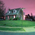 Il teenage dream nelle fotografie di Lauren Tepfer | Collater.al 6
