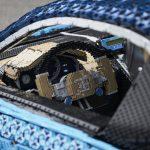 LEGO Technic Bugatti Chiron interamente costruita con i mattoncini del LEGO | Collater.al 9