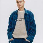 La nuova collezione Supreme x COMME di GARCON SHIRT | Collater.al 8