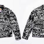 La nuova collezione Supreme x COMME di GARCON SHIRT | Collater.al 9b