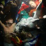 Le fotografie subacquee che sembrano quadri di Christy Lee Rogers | Collater.al 13