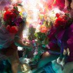 Le fotografie subacquee che sembrano quadri di Christy Lee Rogers | Collater.al 14