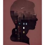 Le illustrazioni di Ignasi Font raccontano intere storie | Collater.al 4