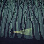 Le illustrazioni di Ignasi Font raccontano intere storie | Collater.al 8