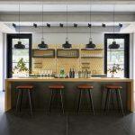 L'innovativo design del PURO Krakow Kazimierz Hotel | Collater.al 12
