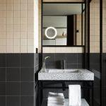 L'innovativo design del PURO Krakow Kazimierz Hotel | Collater.al 13