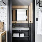 L'innovativo design del PURO Krakow Kazimierz Hotel | Collater.al 16
