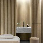 L'innovativo design del PURO Krakow Kazimierz Hotel | Collater.al 19