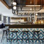 L'innovativo design del PURO Krakow Kazimierz Hotel | Collater.al 20