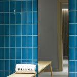 L'innovativo design del PURO Krakow Kazimierz Hotel | Collater.al 4