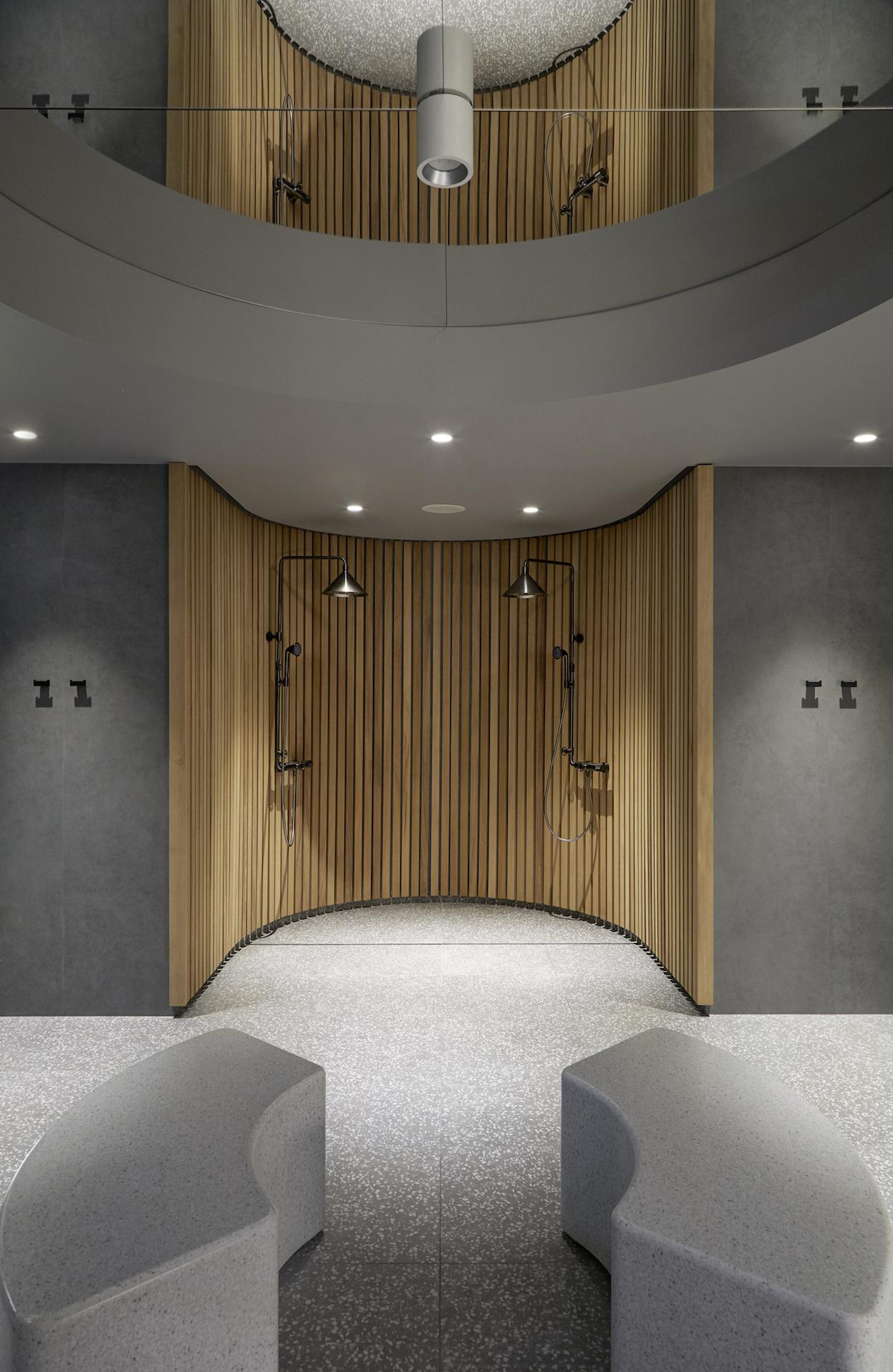 L'innovativo design del PURO Krakow Kazimierz Hotel | Collater.al