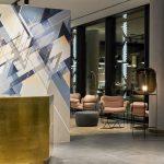 L'innovativo design del PURO Krakow Kazimierz Hotel | Collater.al 7