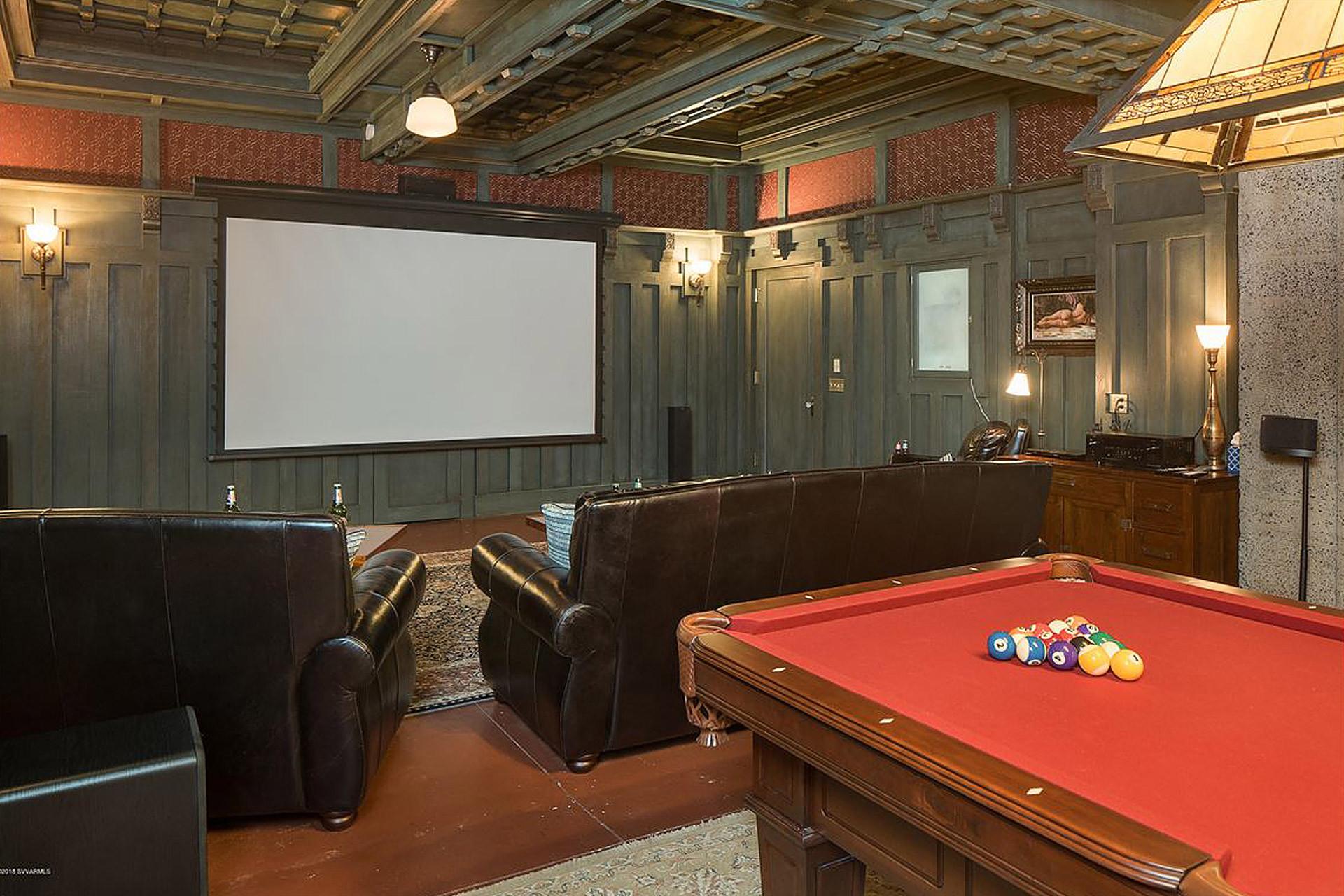 Little Daisy Mansion è una versione reale del Grand Budapest Hotel   Collater.al 7