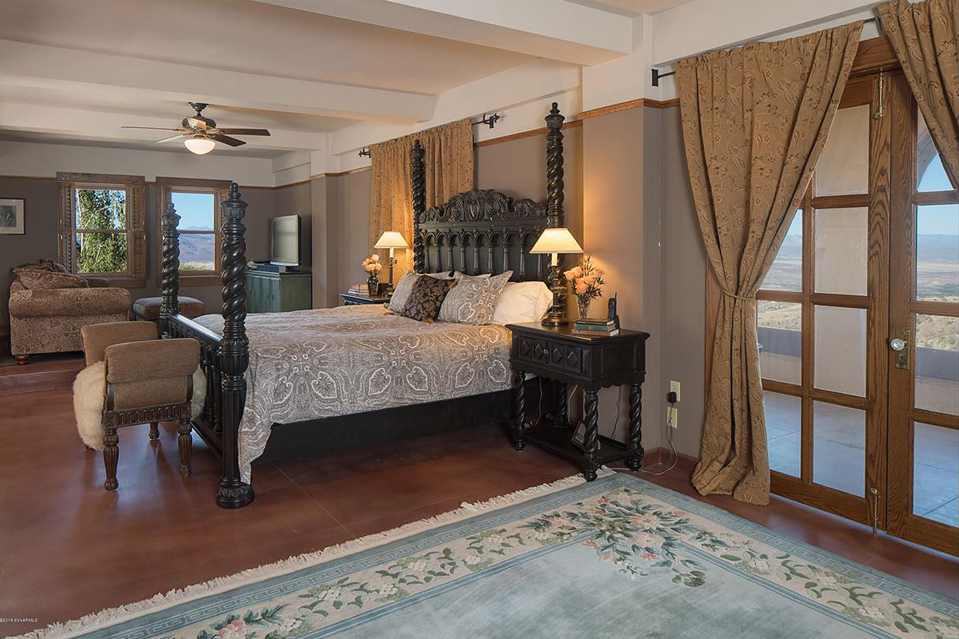 Little Daisy Mansion è una versione reale del Grand Budapest Hotel   Collater.al 8