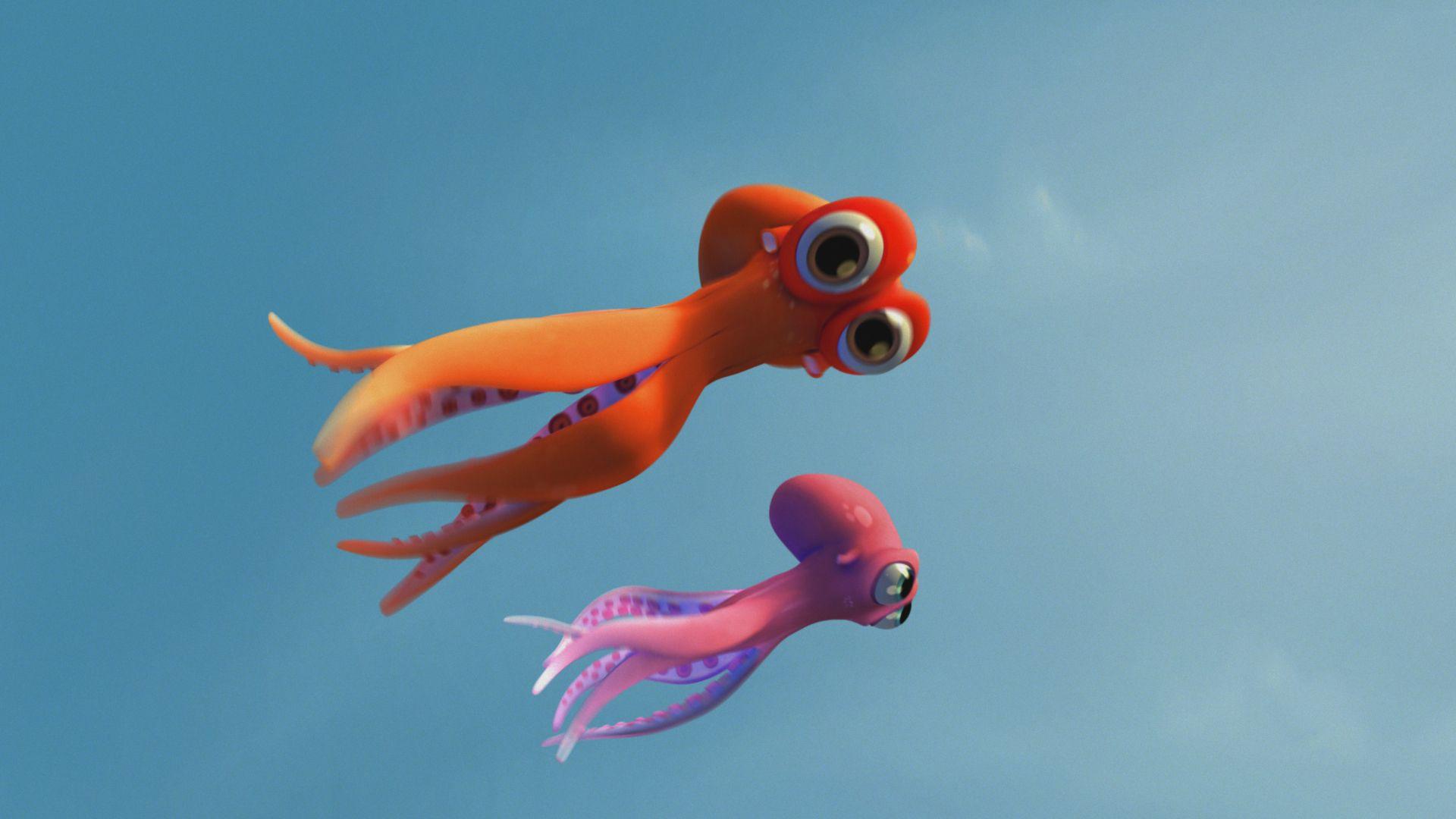 Oktapodi   Collater.al