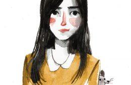 Ilaria Urbinati