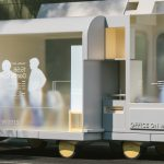 Spaces on Wheels le automobili del futuro di Space10 | Collater.al 8