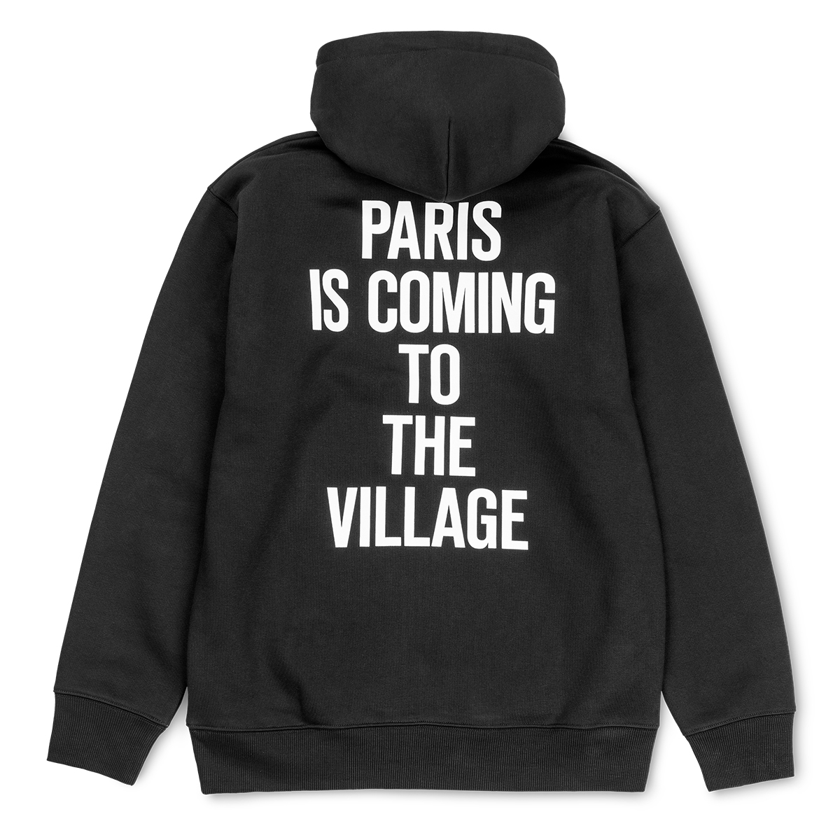 The Village Cry la nuova capsule collection di Carhartt WIP | Collater.al