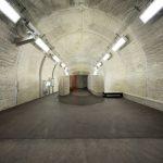 Tunnel Of Light, il progetto di MAD Architects in Giappone | Collater.al 11