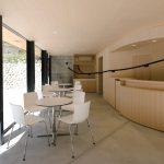 Tunnel Of Light, il progetto di MAD Architects in Giappone | Collater.al 14