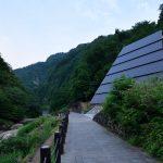 Tunnel Of Light, il progetto di MAD Architects in Giappone | Collater.al 16
