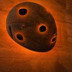Tunnel Of Light, il progetto di MAD Architects in Giappone | Collater.al 5