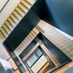 Viennametry le geometrie architettoniche di Vienna | Collater.al 5