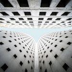 Viennametry le geometrie architettoniche di Vienna | Collater.al 9