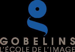 gobelins | Collater.al