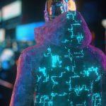 A metà tra Blade Runner eSan Junipero, il mondo visto da Vfxfreek | Collater.al 14