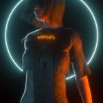 A metà tra Blade Runner eSan Junipero, il mondo visto da Vfxfreek | Collater.al 16