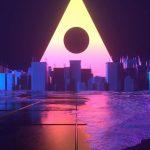 A metà tra Blade Runner eSan Junipero, il mondo visto da Vfxfreek | Collater.al 9