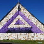 Astro Odv Cbs crea pazzeschi portali geometrici in large scale   Collater.al 10