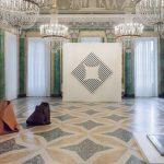 Premio Artisti per Frescobaldi 2018, tra vino e arte  | Collater.al