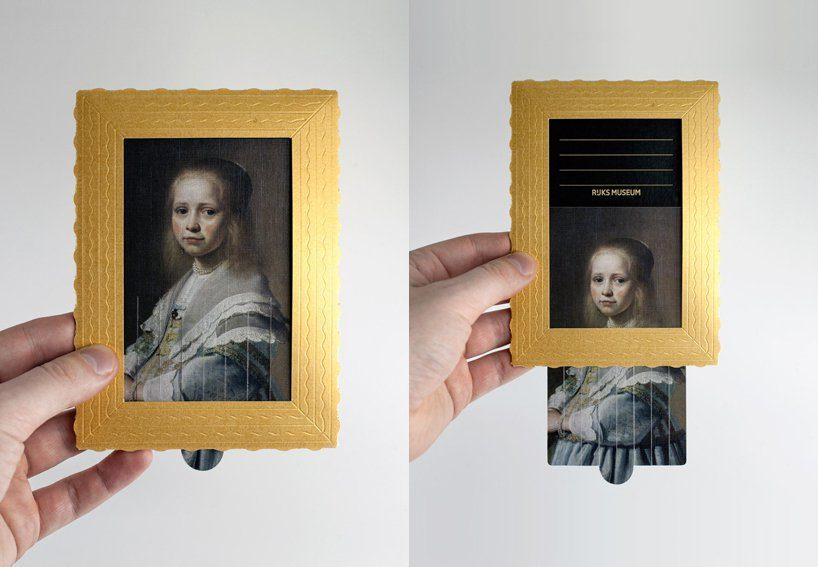Hello from Banksy: le cartoline si distruggono | Collater.al