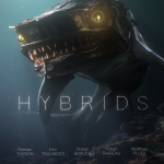 Hybrid   Collater.al 2