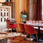 Il Neptune e l'Annabel's- i ristoranti più belli di Londra | Collater.al 1