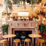 Il Neptune e l'Annabel's- i ristoranti più belli di Londra | Collater.al 2