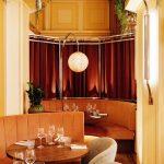 Il Neptune e l'Annabel's- i ristoranti più belli di Londra | Collater.al 4