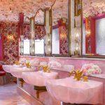 Il Neptune e l'Annabel's- i ristoranti più belli di Londra | Collater.al 6