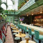 Il Neptune e l'Annabel's- i ristoranti più belli di Londra | Collater.al 9