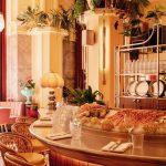 Il Neptune e l'Annabel's- i ristoranti più belli di Londra | Collater.al