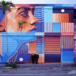 Il realismo colorato della street art di Dourone | Collater.al 9