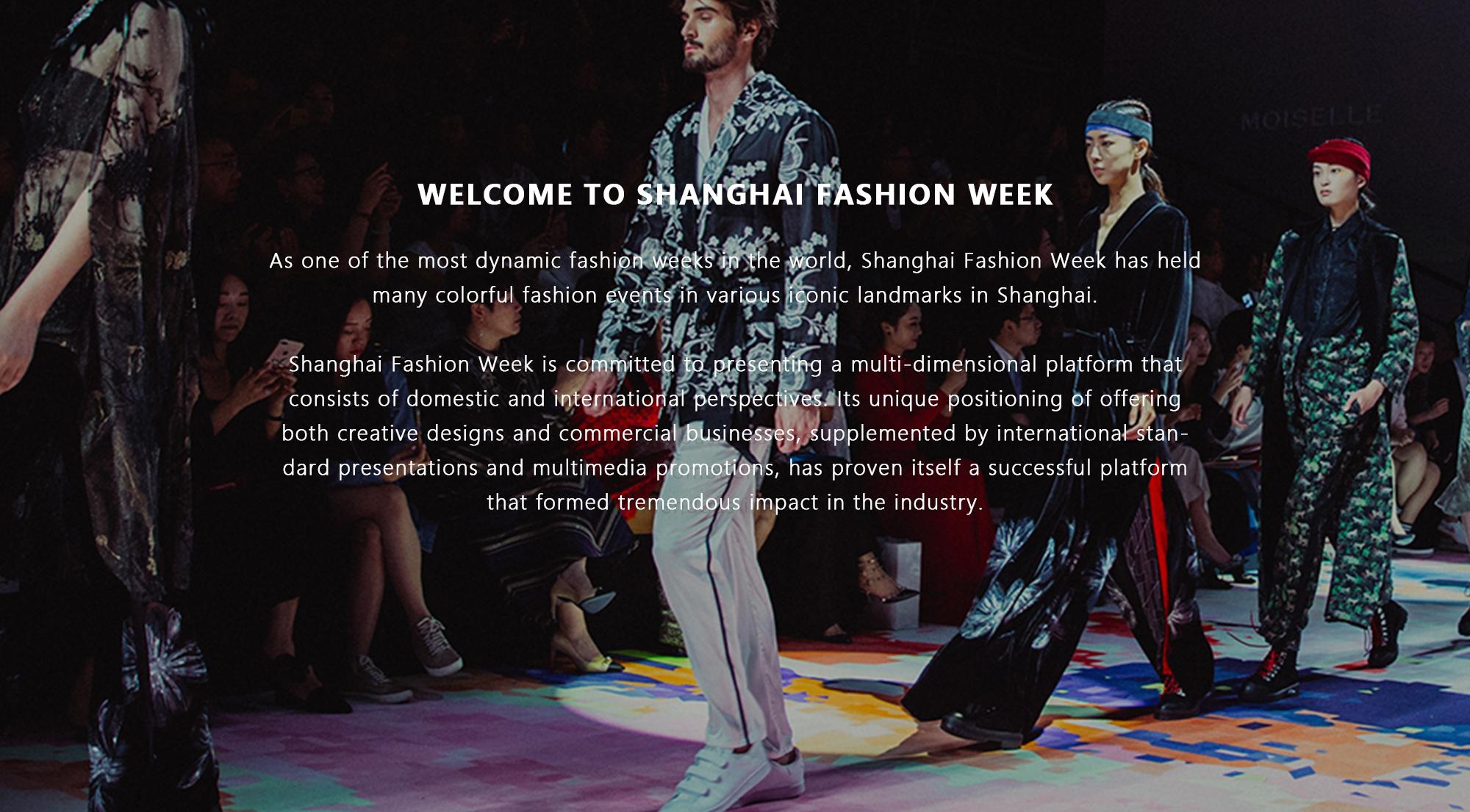 La New Wave cinese cambia la percezione del made in china | Collater.al 1