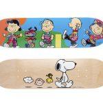 La collezione di articoli e accessori lifestyleispirati a Peanuts   Collater.al 2