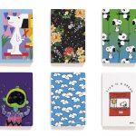 La collezione di articoli e accessori lifestyleispirati a Peanuts   Collater.al 4