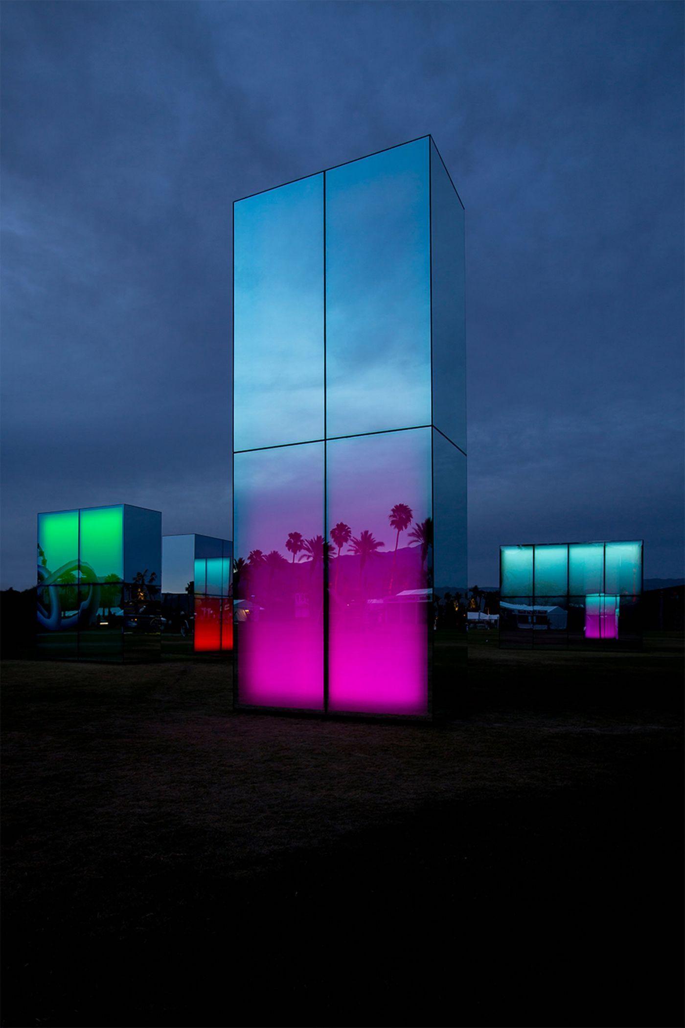 Lust for light è il libro che racconta la luce nell'arte contemporanea | Collater.al