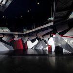 Metamuseo di Greg Jager | Collater.al 2