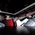 Metamuseo di Greg Jager | Collater.al 3