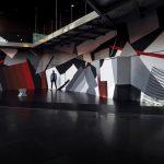 Metamuseo di Greg Jager | Collater.al 4